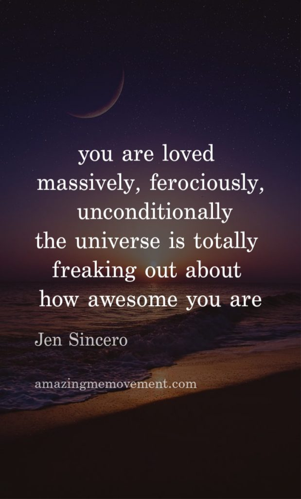 10 Jen Sincero quotes to remind you how awesome you are
