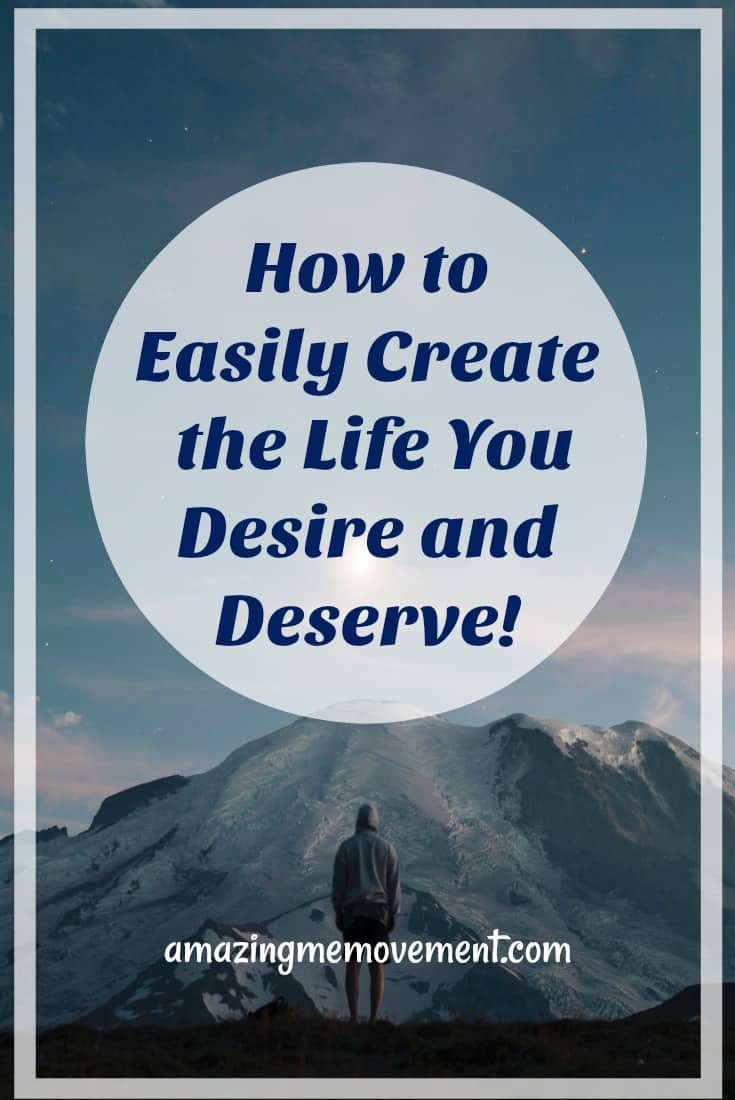 how to manifest money and miracles into your life