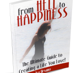 From Hell to Happiness-a self help guide