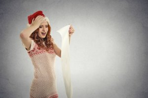 5 tips to get through consumerism at christmas