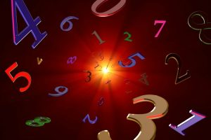 numerology life path test what are you born to do