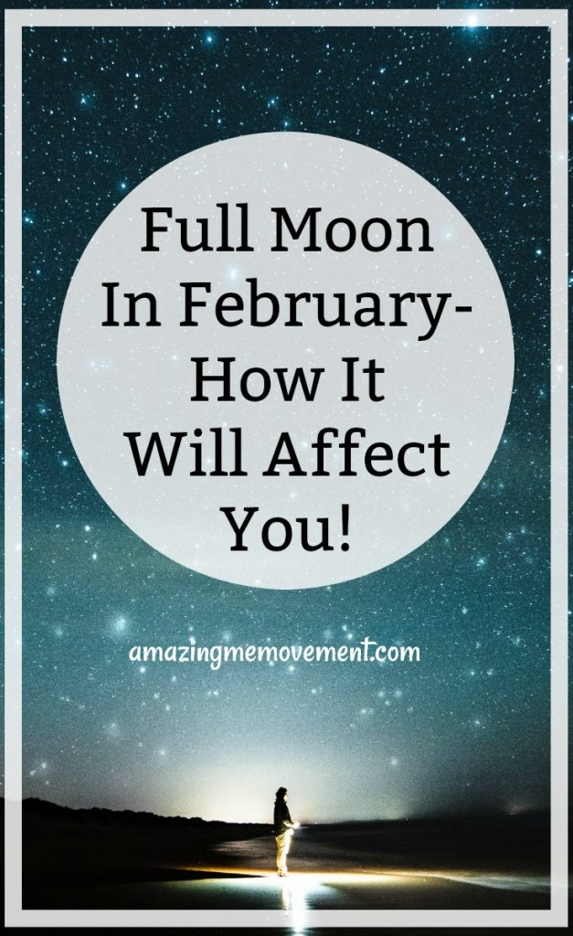 when is the next full moon