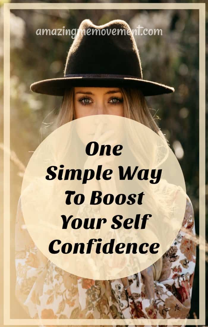 how being assertive can boost your self confidence