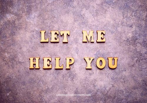 let me help you pic-feeling sad blog