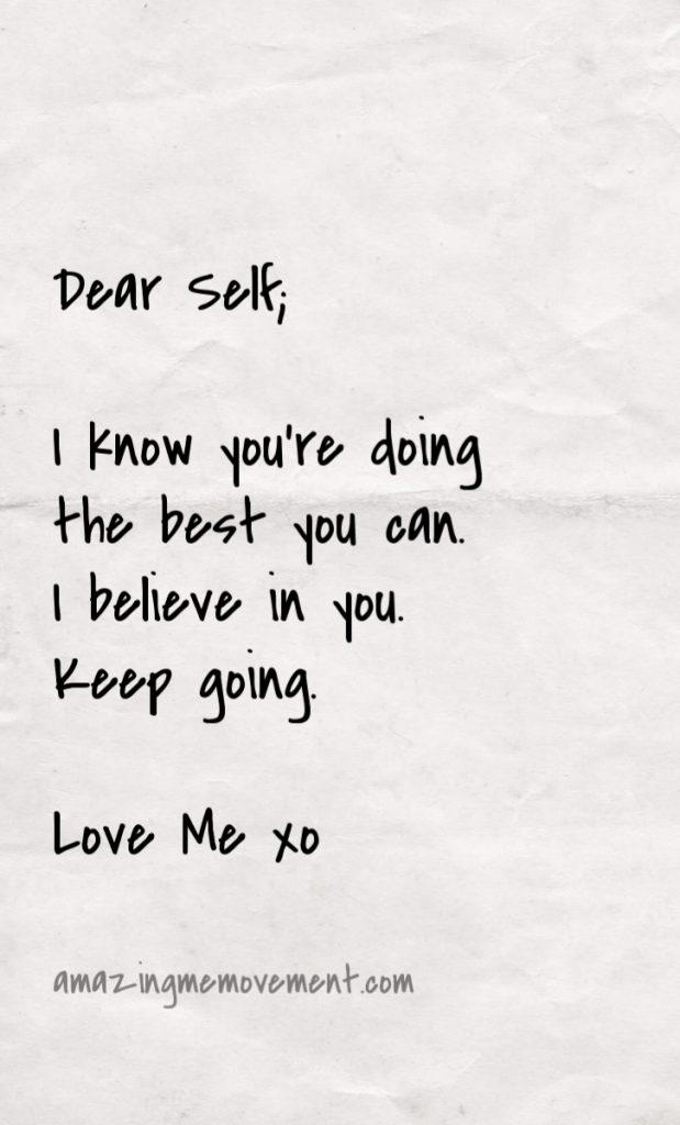 25 self worth quotes