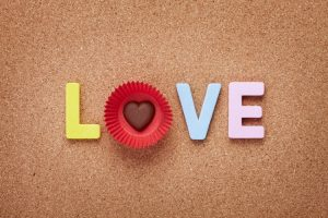 Will you find love this year? find out now