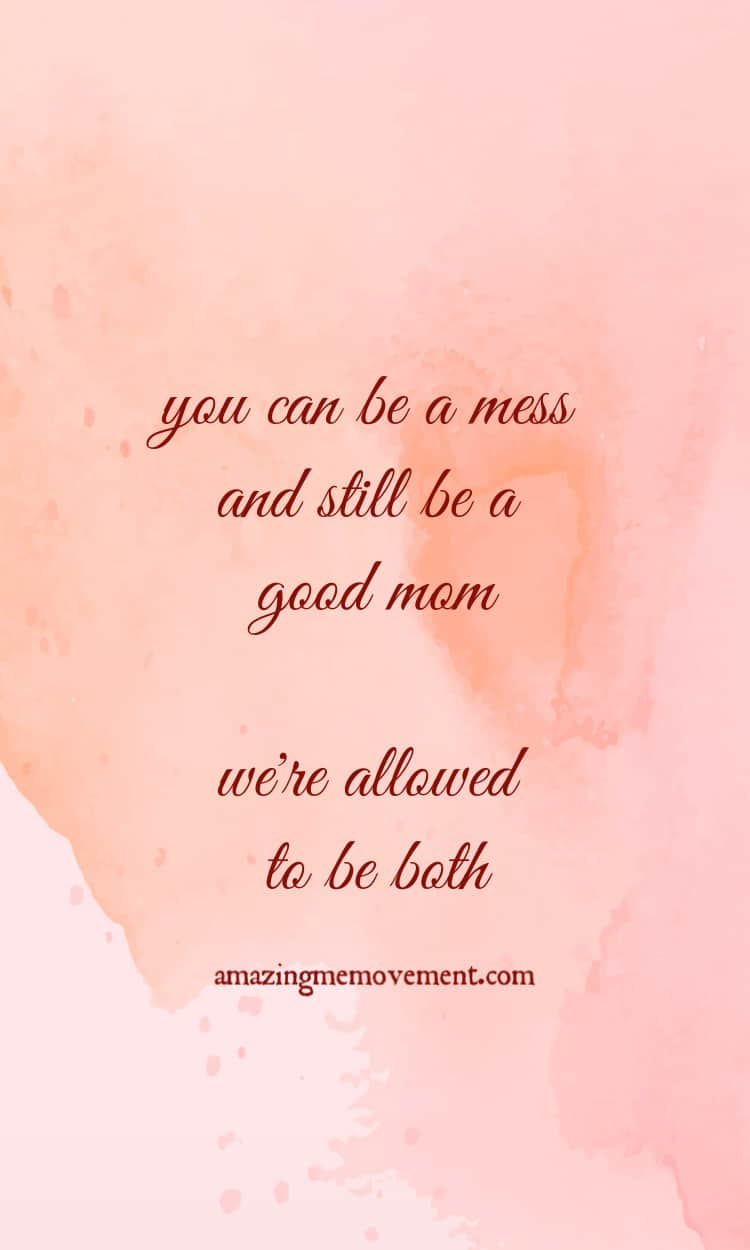 15 Sweet Mom Quotes That Will Warm Your Heart and Give You Hope
