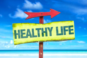 21 tips to living a healthy lifestyle