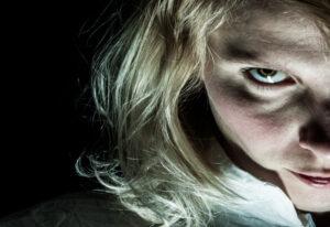 are you an emotional psychopath quiz