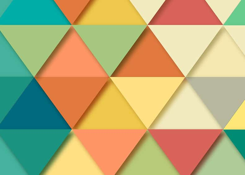 can you guess how many triangles in this tricky quiz