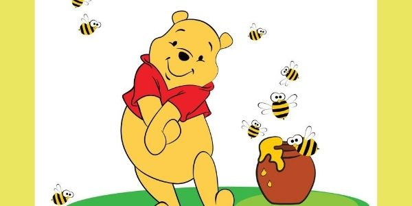 winnie the pooh-disney movie quotes