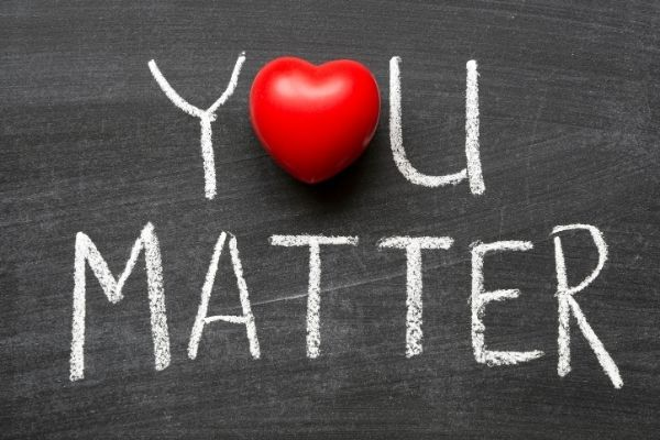 you matter image-how to find a good therapist